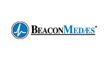 Beacon Medical