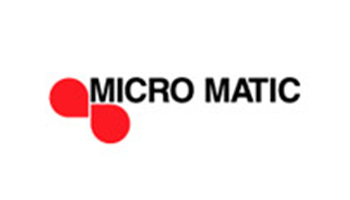 Micro Matic CO2 Distributor