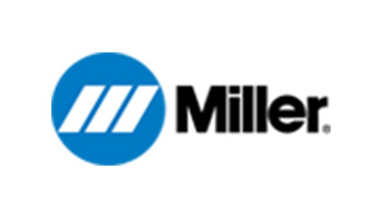 Miller Welds