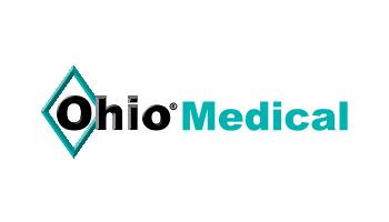 Ohio Medical