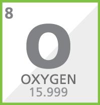 Oxygen Distributor Montana