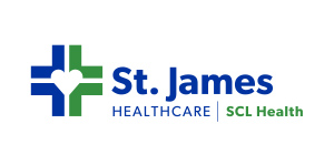 St. James Health Care