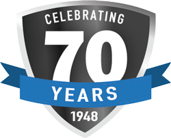 General Distributing Company Celebrating 70 Years