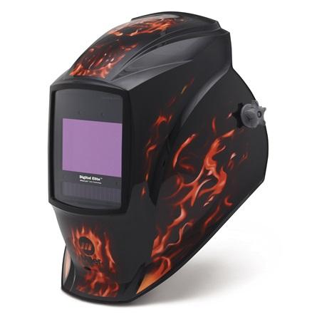 Digital Elite™, Inferno™