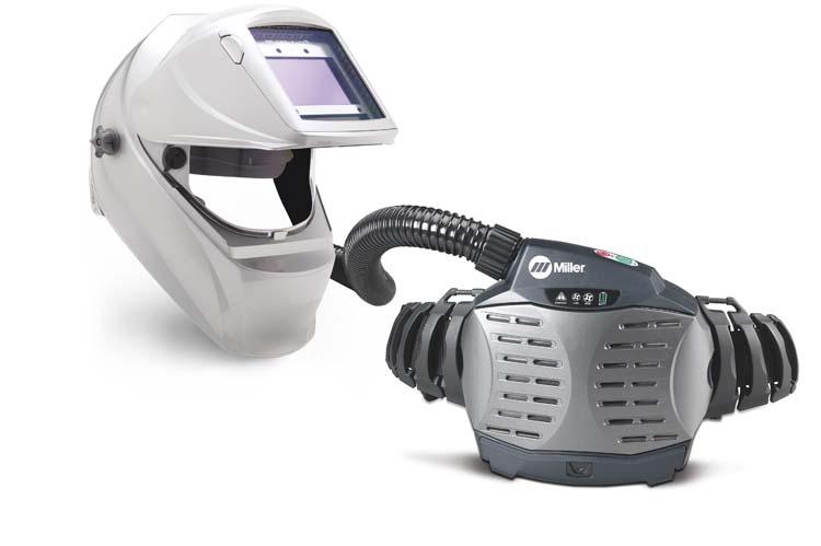 Respirator Mask 264877