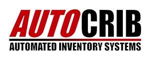 auto club logo