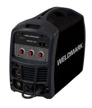 Weldmark-Mig-Machine